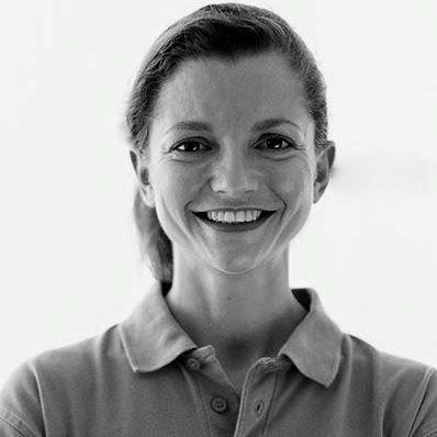 Personal-Trainerin-Daniela-Anna-Hofmann