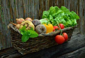 Fitness-Tipps-Anfänger-Gemuesekorb-gesunde-Ernährung