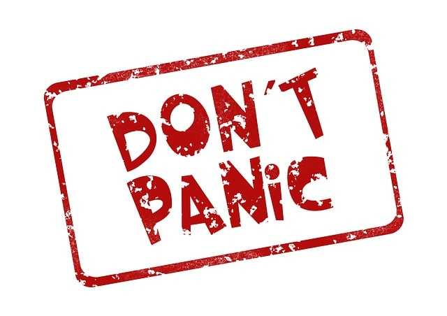 dont-panic-nicht-abnehmen-trotz-sport-laufwind-fitness