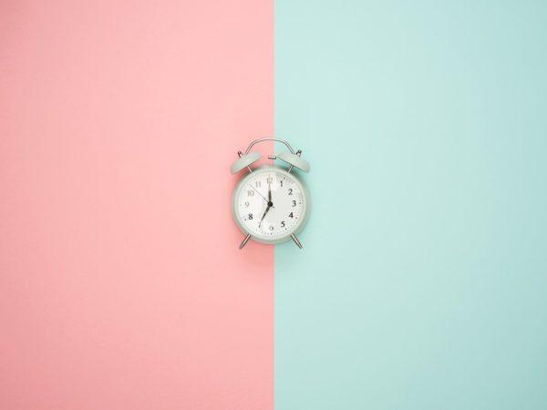 Uhr-Intervallfasten-Immunsystem-staerken-min