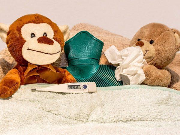 erkaeltung-infekt-immunsystem-geschwaecht
