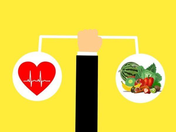 gesunde-ernaehrung-gemuese-obst