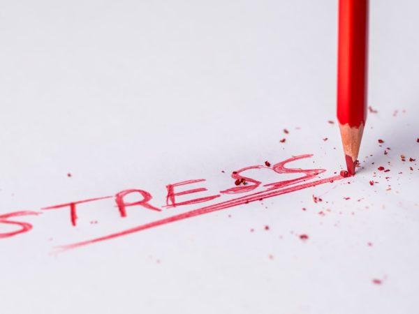 stress-immunsystem-min